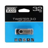 Pendrive 32GB Goodram Twister USB2.0