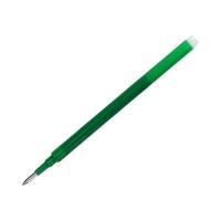 Wkład pióro kulkowe zielony wymazywalny Frixion