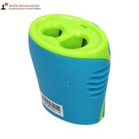 Temperówka podwójna plastikowa pojemnik Boogy Maped 062211