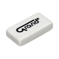 Gumka uniwersalna Grand GR-360
