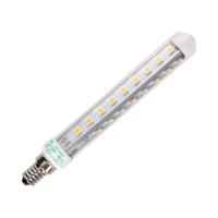Żarówka LED E14/6W/830K APE