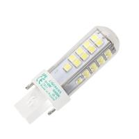 Żarówka LED G24d/4W/860K APE
