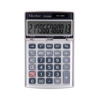 Kalkulator 12pozycyjny CD2439 Vector