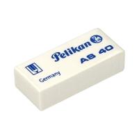 Gumka uniwersalna Pelikan AS40