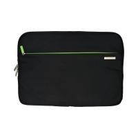 Etui na laptop czarne 15.6cali Complete Leitz