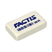 Gumka chlebowa Factis 36R