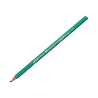 Ołówek techniczny HB b/g Conte Evolution