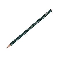 Ołówek techniczny B b/g Othello Stabilo 282
