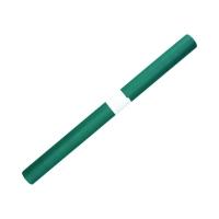 Bibuła gładka zielony 28 BestTotal (30)