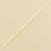 Karton kolor A3 185g kremowy Iris2 Canson