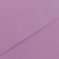 Karton kolor A3 185g liliowy Iris17 Canson