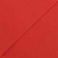 Karton kolor A3 185g czerwony Iris15 Canson