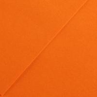 Karton kolor A3 185g pomarańczowy Iris9 Canson