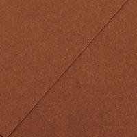 Karton kolor A3 185g czekoladowy Iris34 Canson