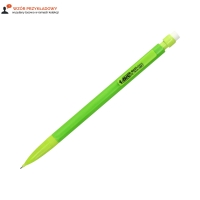 Ołówek automatyczny 0.7mm Matic BIC