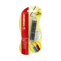 Grafit 3.15mm HB EasyErgo Stabilo (6)