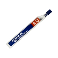 Grafit 0.5mm HB (12) Staedtler