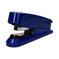 Zszywacz 50k 24/8 niebieski Novus B8FC