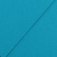 Karton kolor A3 lazurowy Iris21 Canson