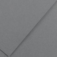 Karton kolor A3 185g szary Iris36 Canson