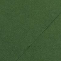 Karton kolor 70x100 200g ciemnozielony Iris225 Canson