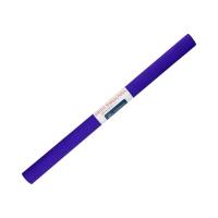Bibuła marszczona fioletowa 15 Interdruk