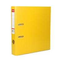 Segregator A4/50 żółty Standard PowerNo.1 Esselte
