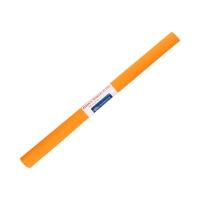 Bibuła marszczona jasnopomarańczo 5 Interdruk