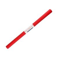Bibuła marszczona czerwona 7 Interdruk