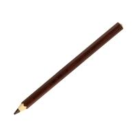 Kredka ołówkowa sienna naturalna Omega KIN 3370/32
