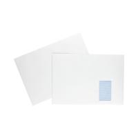 Koperty C4 białe HK ok/p