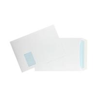 Koperty C4 białe HK ok/l