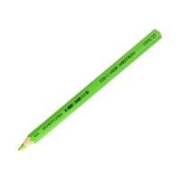 Kredka ołówkowa jasnozielona Omega KIN 3370/22