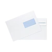 Koperty C5 białe SK ok/p dł/bok