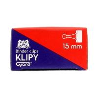 Klip 15mm Grand (12)