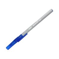 Długopis 0.3mm niebieski Round Stick Exact BIC