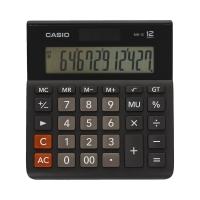 Kalkulator 12pozycyjny MH12S Casio