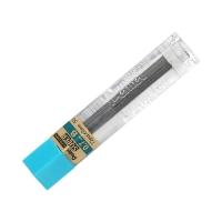 Grafit 0.7mm B (12) Pentel