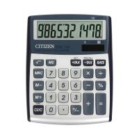 Kalkulator 10pozycyjny CDC100WB Citizen