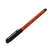 Cienkopis 0.4mm czarny Prymus Toma TO-345