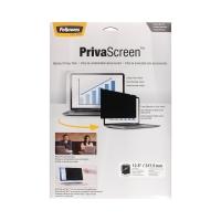 Filtr prywatyzujący 12.5 cala Privascreen Fellowes