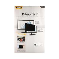 Filtr prywatyzujący 24 cale Privascreen Fellowes 4801601
