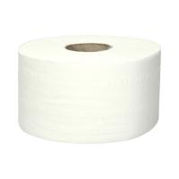 Papier toaletowy celuloza 2w fi180 biały Katrin Plus 100m