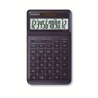 Kalkulator 12pozycyjny granatowy JW-200SC-NY-S Casio