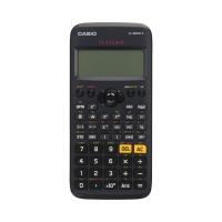 Kalkulator naukowy FX82CEX CLASSWIZ Casio