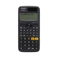 Kalkulator naukowy FX85CEX CLASSWIZ Casio