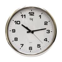 Zegar ścienny 851A
