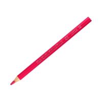 Kredka ołówkowa różowa Astra 312117010