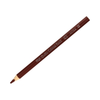 Kredka ołówkowa brązowa Astra 312117014