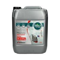 Płyn do mycia podłóg uniwersalny 5l Nexxt Pro